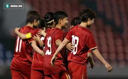 KẾT THÚC PLAY-OFF OLYMPIC 2020 Việt Nam 1-2 Australia: Huỳnh Như tỏa sáng, ghi bàn thắng quý như vàng