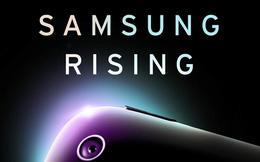 Hóa ra đây là mục tiêu 'Không đùa đâu' của CEO Samsung
