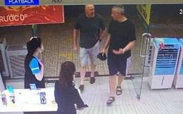 2 bệnh nhân người Anh nhiễm Covid-19 ở Đà Nẵng vừa kể thêm điểm đến trong hành trình: 1 cơ sở massage, 1 quán cà phê...