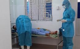 Ngành y tế Quảng Nam phủ nhận thông tin người cách ly phải trả phí sinh hoạt, ăn uống