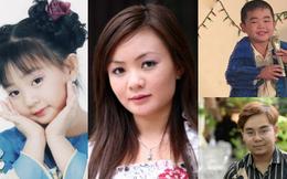 """Cuộc sống của 3 """"thần đồng âm nhạc"""" Việt Nam sau khoảng 20 năm nổi tiếng giờ ra sao?"""