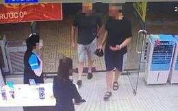 Hai bệnh nhân người Anh tại Đà Nẵng âm tính với Covid-19 ở lần xét nghiệm thứ 2