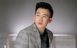 Dương Triệu Vũ xin lỗi khán giả, hủy loạt show diễn tháng 3