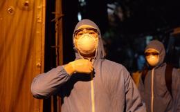 Tin đồn 'để Covid-19 lây lan tại Châu Âu nhằm tạo miễn dịch cộng đồng': Bác sĩ Việt lên tiếng