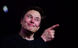 """Elon Musk tuyên bố gây sốc: """"Học đại học chỉ để cho vui"""""""
