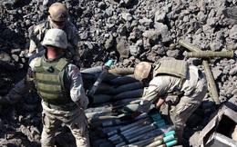 """Tập kích căn cứ Mỹ, 3 lính thiệt mạng ở Iraq: Những """"kẻ giấu mặt"""" sử dụng vũ khí gì?"""