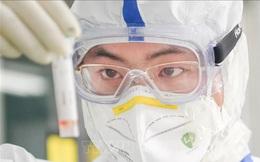 Các nhà khoa học tìm ra điểm yếu của virus SARS-CoV-2