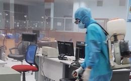 Việt Nam chưa có bệnh nhân mắc Covid-19 nào phải thở máy hay thở hỗ trợ  - Đội ngũ y tế đã kiểm soát được tình hình
