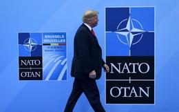 """NATO như """"hổ thêm cánh"""": Thổ Nhĩ Kỳ """"tự bắn vào chân mình"""" khi bỏ lỡ cơ hội tốt nhất để khắc chế Nga ở Idlib?"""