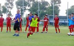 Bóng đá Việt Nam có thể nhận thêm tổn thất vì Covid-19