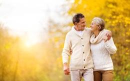 Người sống khỏe mạnh đến già, ít bệnh tật đều có 5 điểm chung: Hãy sớm tham khảo