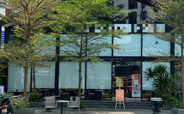 Nhiều cửa hàng, khách sạn tại Đà Nẵng đóng cửa vì có hai du khách người Anh dương tính với Covid-19 ghé thăm