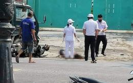 Hai nữ tài xế tông nhau, 1 người tử vong
