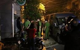 Bắt giam 4 tháng cựu thượng tá Công an tỉnh Sơn La vì liên quan đến vụ án gian lận điểm thi