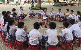 Học sinh ba tỉnh Quảng Nam, Quảng Ngãi, Bình Định tiếp tục nghỉ học phòng dịch Covid -19