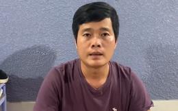Phó GĐ Điền Quân Khương Dừa xin lỗi khán giả, buộc phải tạm ngừng casting 2 show lớn ăn khách