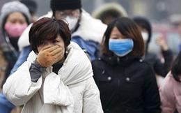 Bác sĩ Việt tại Mỹ giải đáp câu hỏi lớn: Khẩu trang y tế có phòng được virus corona không?