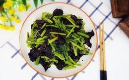 Nóng trong gan có thể gây mệt mỏi, chán ăn: Hãy thử món ăn mát gan Đông y tin dùng