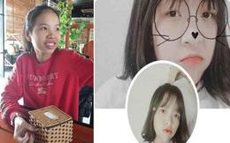Vụ 2 nữ sinh mất tích ở Nghệ An: Đi chơi cùng nhóm bạn cách nhà 70km