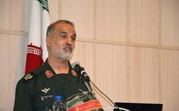 Tướng cấp cao của Iran tử vong vì Covid-19