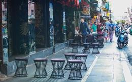 Dịch Covid-19 ngày 14/3: Việt Nam có 53 ca dương tính, hàng loạt quán bar, nhà hàng bắt đầu đóng cửa