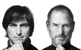 Làm việc này 30 phút mỗi ngày sẽ giúp bạn trẻ ra ít nhất 25 tuổi, Steve Jobs từng thực hiện và lúc nào cũng sáng tạo như tuổi đôi mươi!