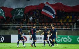 Báo Thái Lan hào hứng khoe 5 sao U23 sắp lên ĐTQG, sẽ sớm là mối nguy cho Việt Nam?