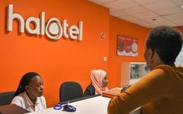 Viettel tăng trưởng ấn tượng trong dịch Covid-19, doanh thu dịch vụ hoàn thành 102% kế hoạch tháng 2