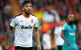 La Liga có cầu thủ đầu tiên nhiễm Covid-19