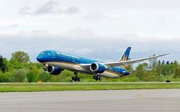 Vietnam Airlines từ chối làm thủ tục với hành khách không đeo khẩu trang để phòng Covid-19