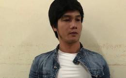 Đối tượng cầm đầu nhóm bảo kê trốn nã ở Bình Thuận bị bắt trong quán bar