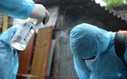 2 bệnh nhân 61 và 67 nhiễm Covid-19 liên quan lễ hội ở Malaysia: Còn 87 người Việt Nam khác cũng tham gia