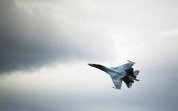 Nga: Indonesia chưa chính thức hủy bỏ thỏa thuận mua Su-35