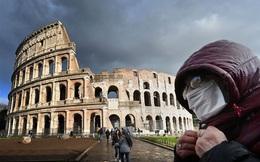 Đánh giá thấp nguy cơ, Ý gặp hậu quả, mất kiểm soát dịch Covid-19