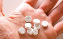 Thuốc hạ sốt Ibuprofen có gây nguy hiểm cho người mắc Covid-19 không?