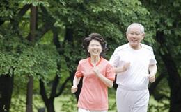 4 mục tiêu để sức khỏe ổn định, trường thọ mà không phụ thuộc: Bạn đã làm được bao nhiêu?