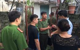 Tạm hoãn xử vụ án gian lận điểm thi THPT Quốc gia ở Hòa Bình vì dịch Covid 19