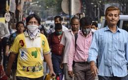 SCMP: Đông dân thứ hai thế giới, Ấn Độ đứng trước nhiều nguy cơ tiềm tàng trong dịch COVID-19