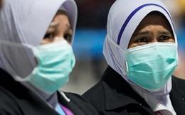 Malaysia: Đợt bùng phát Covid-19 thứ ba có thể 'lớn hơn cả sóng thần'