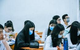 Sẽ sớm có đề thi tham khảo kỳ thi trung học phổ thông quốc gia năm 2020