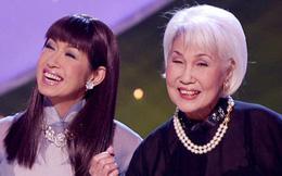 Nữ danh ca Thái Thanh qua đời, hưởng thọ 86 tuổi