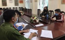 """Thông tin """"họp khẩn giữa Chủ tịch TP và các Sở ngành về dịch Covid-19, chuẩn bị đón 1.800 người từ Châu Á"""" là bịa đặt"""