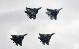 """Không cần """"bắn một viên đạn"""", Tổng thống Putin vẫn đả bại Mỹ dễ dàng: Sau S-400, Thổ Nhĩ Kỳ còn """"lún sâu"""" vào kho vũ khí Nga?"""