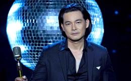Quách Ngọc Ngoan đi thi hát, tuyên bố sẵn sàng trở thành ca sĩ chuyên nghiệp