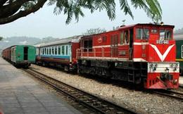 Dừng toàn bộ tàu Hà Nội - Lào Cai, các khu du lịch ở Sapa ngừng nhận khách