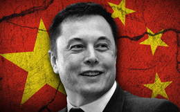 Tại sao Trung Quốc lại 'đặc biệt ưu ái' Tesla trong cơn khủng hoảng coronavirus