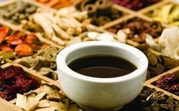 Bộ Y tế hướng dẫn bài thuốc quý trong y học cổ truyền Việt Nam giúp phòng và điều trị bệnh Covid-19