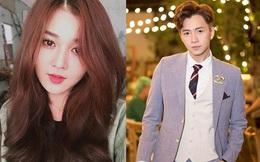 Chân dung cô gái vướng tin đồn hẹn hò Ngô Kiến Huy: Xinh xắn, là hot girl triệu views