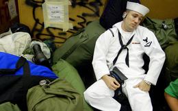 Quân đội Mỹ khủng hoảng vì nghẽn băng thông mùa dịch: Yêu cầu cấm dùng tính năng 'trả lời tất cả' trong email