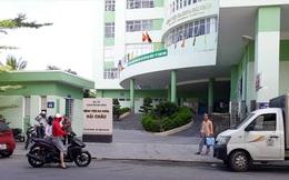 Người thân cùng chồng của nữ nhân viên Điện máy Xanh nhiễm Covid-19 bỏ đi khỏi nơi cách ly về nhà